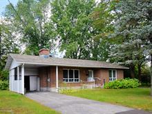 Maison à vendre à Saint-Charles-Borromée, Lanaudière, 44, Rue  Gilles Vigneault, 20374535 - Centris.ca