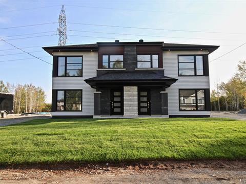 House for sale in Val-d'Or, Abitibi-Témiscamingue, Rue des Parulines, 18681793 - Centris.ca