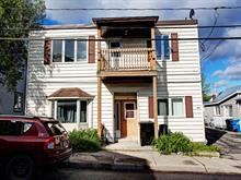 Condo / Apartment for rent in Salaberry-de-Valleyfield, Montérégie, 50A, Rue  Cossette, 14125066 - Centris.ca
