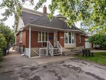 Maison à vendre à Laval-des-Rapides (Laval), Laval, 10, boulevard  Clermont, 21748881 - Centris.ca