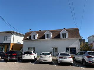 Duplex à vendre à La Malbaie, Capitale-Nationale, 59 - 61, Rue  John-Nairne, 27354169 - Centris.ca
