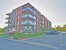 Condo for sale in Les Chutes-de-la-Chaudière-Ouest (Lévis), Chaudière-Appalaches, 985, Route des Rivières, apt. 407, 14218778 - Centris.ca
