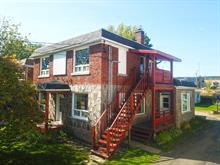 Duplex à vendre à Sainte-Thècle, Mauricie, 281 - 283, Rue  Saint-Gabriel, 18013401 - Centris.ca