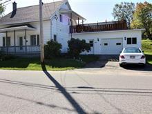 Maison à vendre à Petit-Saguenay, Saguenay/Lac-Saint-Jean, 66, Rue  Tremblay, 18013237 - Centris.ca
