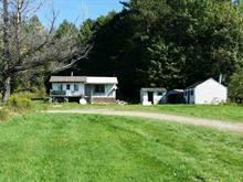House for sale in Newport, Estrie, 319, Chemin  Knicky-Knocky, 18244011 - Centris.ca
