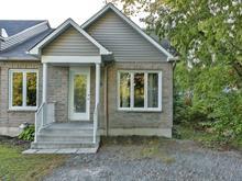 Maison à vendre à Thurso, Outaouais, 94, Rue  Portelance, 17604270 - Centris.ca