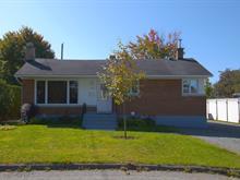 House for sale in Mont-Bellevue (Sherbrooke), Estrie, 3245, Rue  Iberville, 16705282 - Centris.ca