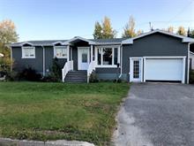 House for sale in Chibougamau, Nord-du-Québec, 756, 6e Rue Ouest, 19492965 - Centris.ca