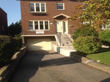 Maison à vendre à LaSalle (Montréal), Montréal (Île), 8987, boulevard  LaSalle, 18180862 - Centris.ca