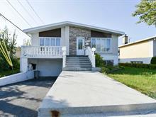 Maison à vendre à Saint-Léonard (Montréal), Montréal (Île), 6095, Rue  Louis-Sicard, 13089698 - Centris.ca