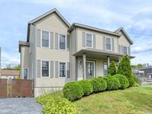 House for sale in Cowansville, Montérégie, 535, boulevard  J.-André-Deragon, 28062032 - Centris.ca