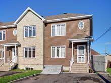 Maison à vendre à Saint-Agapit, Chaudière-Appalaches, 1183, Rue  Croteau, 18214868 - Centris.ca