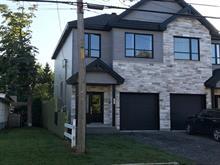 Maison à vendre à Bois-des-Filion, Laurentides, 334C, Montée  Gagnon, 10692268 - Centris.ca