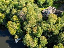 Chalet à vendre à Mille-Isles, Laurentides, 30 - 30A, Chemin du Lac-Fiddler, 10279767 - Centris.ca