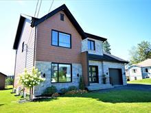 House for sale in Saint-Georges, Chaudière-Appalaches, 12820, 27e Avenue, 28278082 - Centris.ca