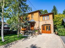 House for sale in Lachine (Montréal), Montréal (Island), 4750, Rue  Acadia, 22081719 - Centris.ca
