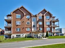 Condo / Appartement à louer à Vaudreuil-Dorion, Montérégie, 450, Rue  Boileau, app. 102, 12472631 - Centris.ca