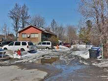 Terrain à vendre à Mascouche, Lanaudière, 3235, Chemin  Gascon, 10887996 - Centris.ca