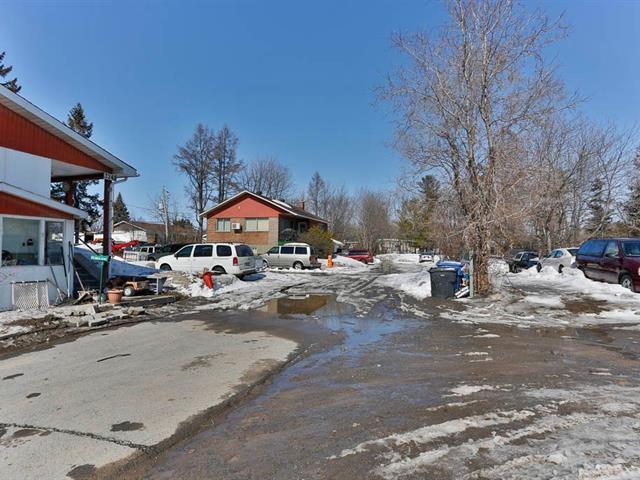 Lot for sale in Mascouche, Lanaudière, 3235, Chemin  Gascon, 10887996 - Centris.ca