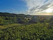 Terrain à vendre à Les Îles-de-la-Madeleine, Gaspésie/Îles-de-la-Madeleine, Chemin des Huet, 20823754 - Centris.ca