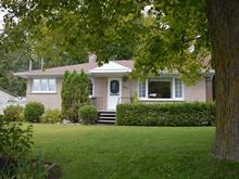 House for sale in Lac-Brome, Montérégie, 410, Chemin de Knowlton, 14258879 - Centris.ca