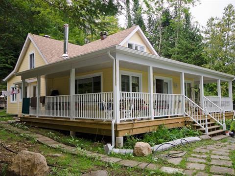 House for rent in Lac-des-Seize-Îles, Laurentides, 625, Côte du Lac Ouest, 19834884 - Centris.ca