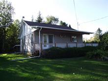 House for sale in Déléage, Outaouais, 3, Chemin de Sainte-Thérèse-de-la-Gatineau, 12700712 - Centris.ca
