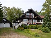 House for sale in Saint-Ferréol-les-Neiges, Capitale-Nationale, 17, Rue des Pierres, 17092805 - Centris.ca