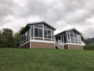 House for sale in Sainte-Clotilde-de-Horton, Centre-du-Québec, 247, Chemin  Vigneault, 24678544 - Centris.ca