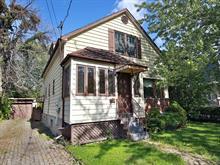 Maison à vendre à Greenfield Park (Longueuil), Montérégie, 356, Rue de Springfield, 28814389 - Centris.ca