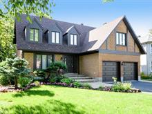 House for sale in Kirkland, Montréal (Island), 57, Rue  Grace-Shantz, 21663805 - Centris.ca