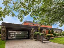 Maison à vendre à Ahuntsic-Cartierville (Montréal), Montréal (Île), 12530, Avenue  Albert-Prévost, 18554740 - Centris.ca
