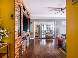 House for sale in Joliette, Lanaudière, 278, Rue  Beaudry Sud, 9245799 - Centris.ca