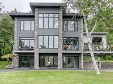 Maison à vendre à Montmagny, Chaudière-Appalaches, 34, boulevard  Taché O., Mtée 667, 28682617 - Centris.ca