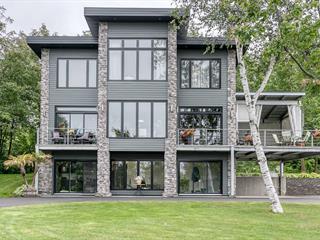 House for sale in Montmagny, Chaudière-Appalaches, 34, boulevard  Taché O., Mtée 667, 28682617 - Centris.ca