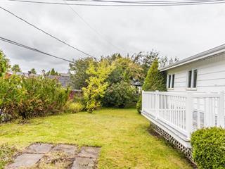 Maison à vendre à Saguenay (Jonquière), Saguenay/Lac-Saint-Jean, 4064, Rue  Monseigneur-Bégin, 27478855 - Centris.ca