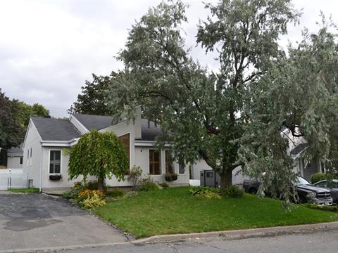 House for sale in Boisbriand, Laurentides, 1182, Rue  Pierre-Dansereau, 10906606 - Centris.ca