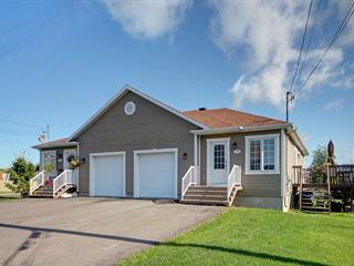 House for sale in Saint-Agapit, Chaudière-Appalaches, 1196, Avenue  Moffet, 19916271 - Centris.ca