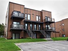 Condo for sale in Cacouna, Bas-Saint-Laurent, 980, Rue du Patrimoine, apt. 5, 28549316 - Centris.ca