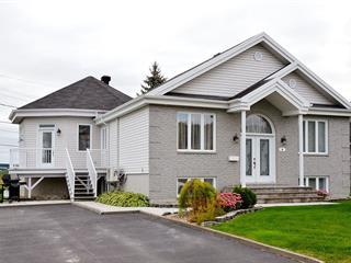 Maison à vendre à Sainte-Anne-de-Beaupré, Capitale-Nationale, 8, Rue  Sylvie, 14667488 - Centris.ca