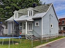 House for sale in Lévis (Desjardins), Chaudière-Appalaches, 2, Rue  Pierre-Bouchard, 20589689 - Centris.ca