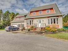 Maison à vendre in Saint-Albert, Centre-du-Québec, 1440, Rue  Principale, 28990475 - Centris.ca