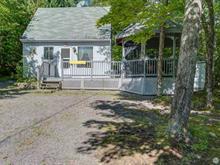 Chalet à vendre à Stratford, Estrie, 461, Chemin  Lapierre, 10324249 - Centris.ca