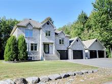 Maison à vendre à Vaudreuil-Dorion, Montérégie, 65, Rue des Saules, 23328641 - Centris.ca