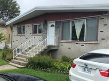 Maison à vendre à Laval-des-Rapides (Laval), Laval, 17, Place  14e Rue, 12113338 - Centris.ca