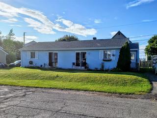 Duplex for sale in Mont-Joli, Bas-Saint-Laurent, 54 - 56, Avenue  Saint-Denis, 23645694 - Centris.ca