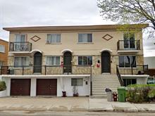 Condo / Appartement à louer à Saint-Léonard (Montréal), Montréal (Île), 6429, Rue  Bélanger, 12263019 - Centris.ca