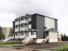 Income properties for sale in Saint-Félicien, Saguenay/Lac-Saint-Jean, 1015, Rue  Philomène-Savard, 11426319 - Centris.ca