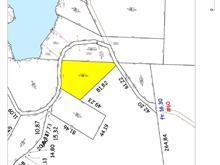 Terrain à vendre à Val-des-Monts, Outaouais, 120, Chemin  H.-Vipond, 19020751 - Centris.ca