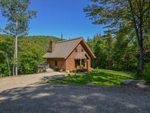 Chalet à vendre à Mont-Tremblant, Laurentides, 95, Chemin du Lac-Lamoureux, 19462223 - Centris.ca